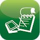 Checkbook Manager by aadhk