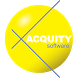 AcquityST by ACQUITY software