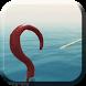Raft 3 - The Revenge Survival by Tech & Pro