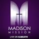 Madison Mission Church by My Pocket Mobile Apps