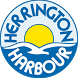 Herrington Harbour Marinas by Mantoan Video Productions