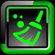 Turbo RAM Cleaner by BG Mobile apps