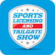 Sports Licensing & Tailgate by Core-apps