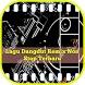 Dangdut Remix Non Stop Terbaru
