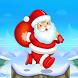 Santa Adventure Stunt by Roboticsapp