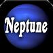 Neptune Ebook by InfoAppzBrew
