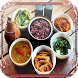 Northeast food Jigsaw Puzzle by Begaroi