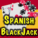 Spanish BlackJack by QiYo Creative Network Technology Co., Ltd.