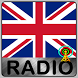 Radio England Stations by Radio Stations World Wide Channel