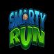 Smarty Run (Unreleased) by Rocket Bunny Games