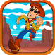 woody super toy : sherif story adventure Game by Arcade jungle games