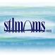 STLmoms by Local TV LLC