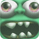 Guide zombie tsunami New by Yoki.18stinson5671