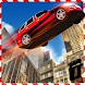 Crazy Car Roof Jumping 3D by Tapinator, Inc. (Ticker: TAPM)