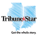 Tribune Star- Terre Haute, IN by Newspaper Holdings, Inc.