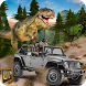 Dinosaur Hunting 2017-Dino 3D by Urban Play