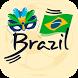 Radio Brazil FM Gratis - Radio Brasil Online by Radios FM AM Gratis En Vivo