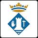 Ajuntament de Martorell by iDISC Information Technologies