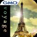 きせかえ壁紙☆voyage by GMO Media, Inc.