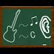 Guitar Ear Training by otonishi