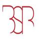 Coach BSR by Clicksin InfoTech