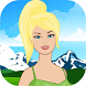 Fashion Dress Up Games by Martiz Games
