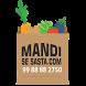Mandi Se Sasta by BigSystems