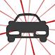 AMBROS-AUTOMOBILE by car4you