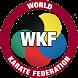 WKF Ranking