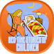 Bedtime Stories of children's by Android pro