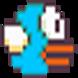 Flappy Cord by Bozdoğan Oyun Programlama