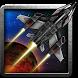 Star Hunt : Sci-Fi Game by WizWack Studios