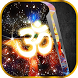 Hindu Gods Live Wallpapers by Widgets For You