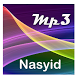 Koleksi Lagu Nasyid mp3 by Tamara Crosby