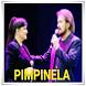 Pimpinela - A Esa Musica