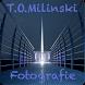 T.O.Milinski Fotografie by Thomas-Oliver Milinski