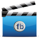 Video Downloader for FaceBook by AI_APPS_STUDIO