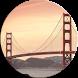 San Francisco HD Wallpaper by Andromapp