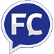 Friends Chat- Talk Privately by Bubbly -