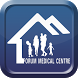 Forum Medical Centre by Apps Together