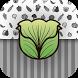 VegeMix by Appchoun Apps Development & Apps Builder