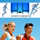 HH Sports Therapy by We Make Any App