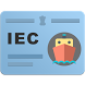 IE Code / IEC / Import Export by AppYogi Software