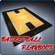 Basketball Playbook by Artless Indie Entertainment