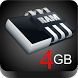 4GB RAM Booster by BG Mobile apps