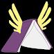Генератор крылатых выражений by Boroda Games