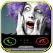 Call fack from Killers Clowns by soufixihlou