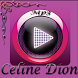 Full Songs Of Celine Dion by lanadroid
