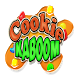 Cookie Kaboom