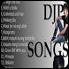 Daniel Padilla Lyrics by Medio Publisher
